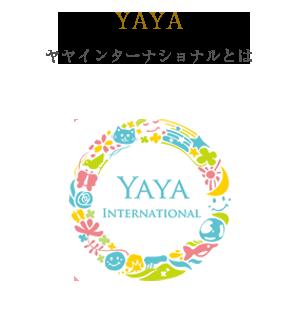 about_yaya_btn