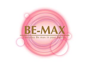 be_max_bnr