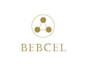 bebcel_bnr