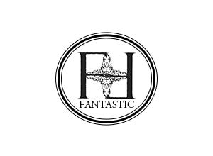 fantastic_bnr
