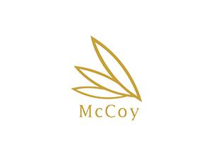 mccoy_bnr
