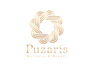 puzaris_bnr