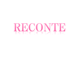 reconte_bnr
