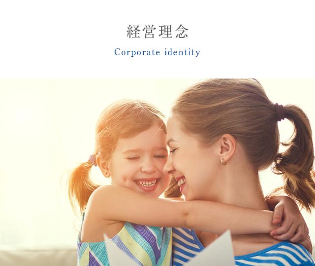sp_corporate_img