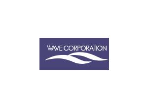 wave_copr_bnr