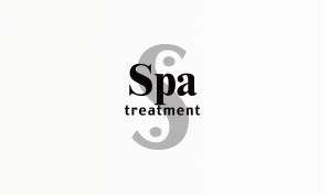 spa_treatment_micro_needle_system