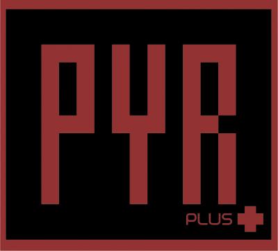 pya_logo