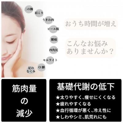 image_6483441_3.JPG